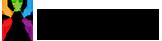 Microaider Logo